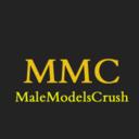 malemodelscrush