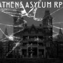 athens-asylum-rpg-blog