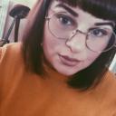 amyjkilbride-blog