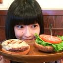 yumimogutan