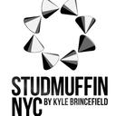 studmuffinnyc
