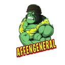 affengeneral