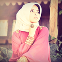 nayylavisha-blog