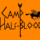 camphalfblood-austin-blog