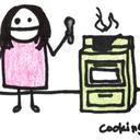 culinaryconfessional