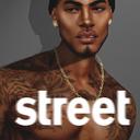streetxsims