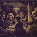 the-potatoes-eater-blog