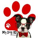 mydogrd