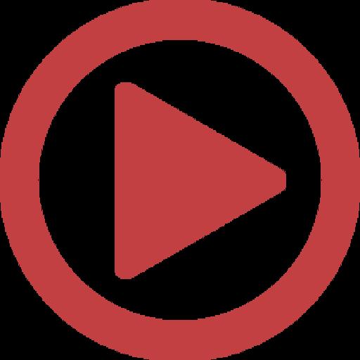 amateur-videos-xxx: