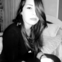 diots-swan-blog
