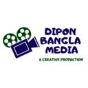diponbanglamedia-blog