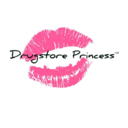 drugstoreprincess
