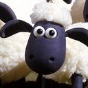 hes-shaun-the-sheep