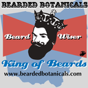 beardedbotanicals