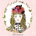 natsunoco7