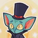 catsiths-mysterious-wares