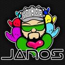 dj-janos