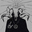 demonicpossessions
