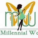 themillennialwomannetwork