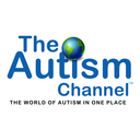 autismchannel