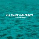 createandcultivate-blog