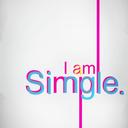 singleto