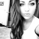 jessie-quinn-blog