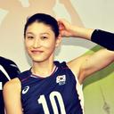 kim-yeon-koung-fan