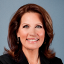 This is a picture of Bachmann Replacement Eyebrows