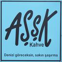 asskcafe