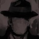facelesshorror-blog