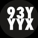 93yyyx