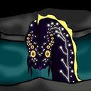 squid--inc