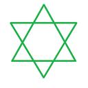 esperanta-siduro