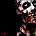 zombie-horde-blog