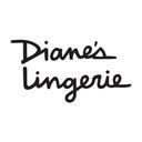dianeslingerie