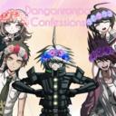 drconfessions