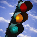 ask-the-traffic-lights