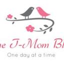 tmomblog-blog