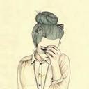 uyqucugirl-blog