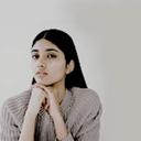 neysarai-blog