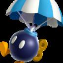 bomb-omb