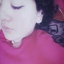 rojo-carmesi