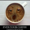dreamingforcoffee