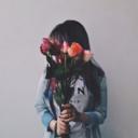 mrz-oco-blog