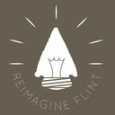 reimagineflint-blog