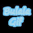 bulala-gif