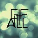 gifitall