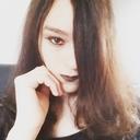 bloodcraving-vampire