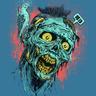 zombie-desd3n74d0